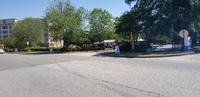 Texas Roadhouse is open!