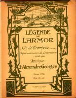 BP72-Georges- Legende de Larmor.pdf