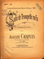 BP69-Chapus-Solo De Trompette en Fa.pdf