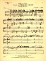 BP42-The Southern Cross (H.L. Clarke).pdf