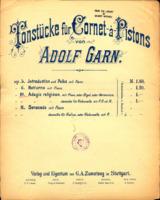 Adagio religioso - Ad. Garn.pdf