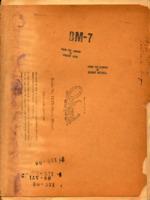 BM7-Mache Slave (Tschaikowsky).pdf