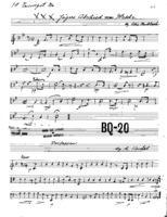 BQ20-Jagers Abschied von Walde (Mendelssohn).pdf