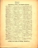 Ungarische Variationen-C. Eghardt.pdf