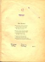 BO12-Nevin-The Rosary.pdf