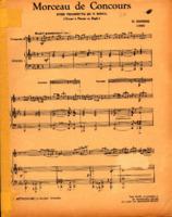 BP62-Morceau de Concours (N. Daneau).pdf