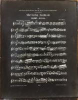 BO20-Höhne-Slavische Fantasie (trumpet part).pdf