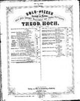 Richter-Introduction, Thema und Variationen.pdf