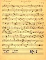 BQ17-Grieg-SolveigsSong.pdf