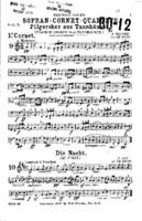 BQ12-Hoch- Brass Quartet Series 2.pdf