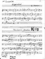 BQ19-Wiegenlied (lullaby) Das einsame Roeslein (Brahms).pdf