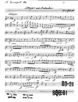 BQ31-Allegro and Andantillo (Gluck).pdf