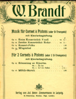 BP40-Wiegenlied Berceuse Cornet solo (W. Brandt, op.14).pdf