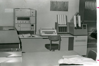 MC5-705.jpg