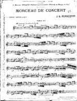 BP64-Pennequin-Morceau de Concert.pdf