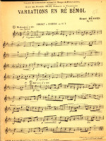 BP58-Busser- Variations En Re Bemol.pdf