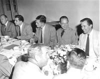 PCAL MEETING.jpg