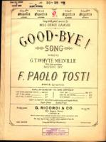 BO28-Tosti-Goodbye.pdf
