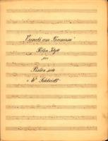 Ureneli am Thunersee Polka-Idyll - v. W. Schleidt.pdf