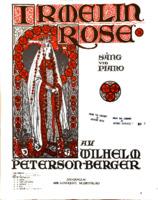 BO7-Irmelin Rose (W. Peterson-Berger).pdf