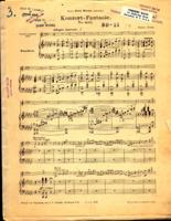 BO21-Cords-Konzert-Fantasie.pdf