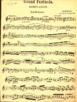 BP34-Hartmann-Robin Adair Grand Fantasia.pdf