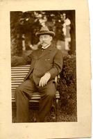 Henry Richard Goetchius