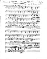BO5-Mattinata (Ruggiero Leoncavallo) (arr. A. Wilke).pdf