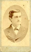 Guy McKinley