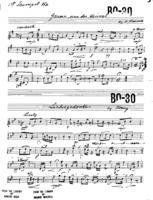 BQ30-Gruisse aus der Heimat (Kramer), Liebesgedauken (Franz).pdf