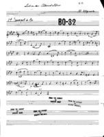 BQ32-Lied au den Adendstern (Wagner).pdf