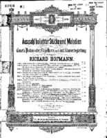 BP66-Hofmann-Selection of popular pieces and tunes.pdf